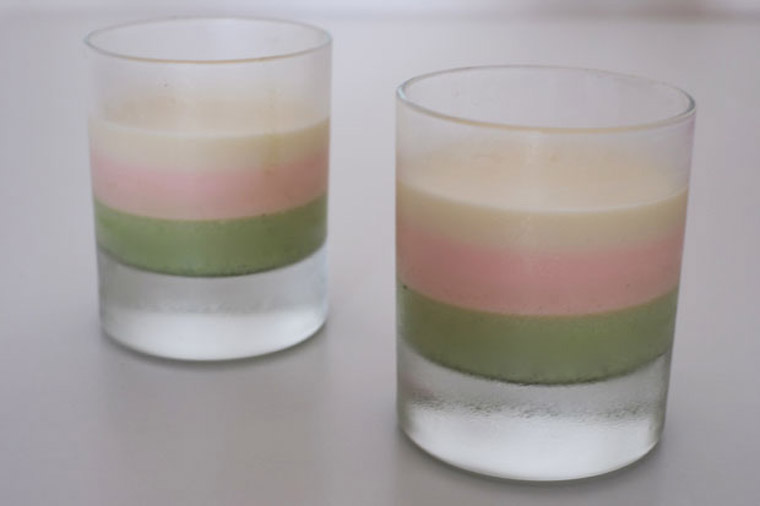 green-tea-and-sakura-mousse