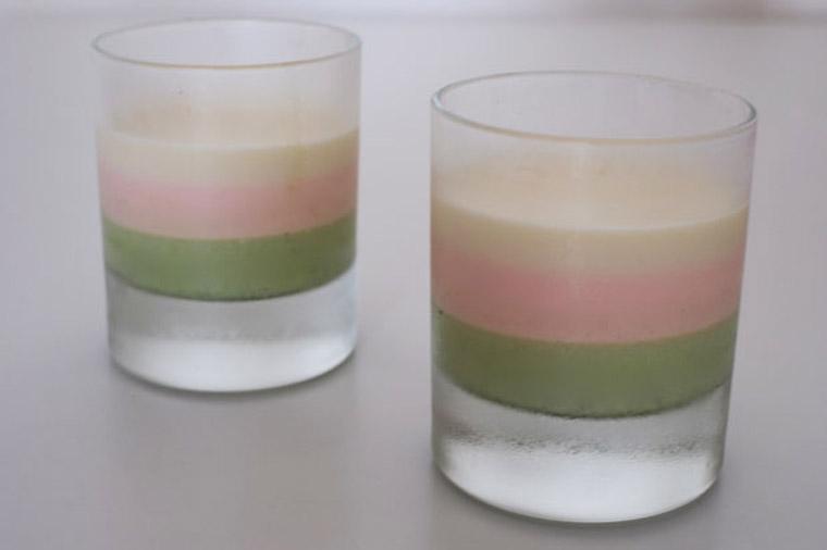 green-tea-and-sakura-mousse