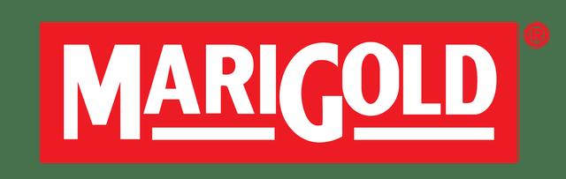 Marigold-Logo-2