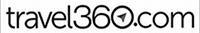 travel360