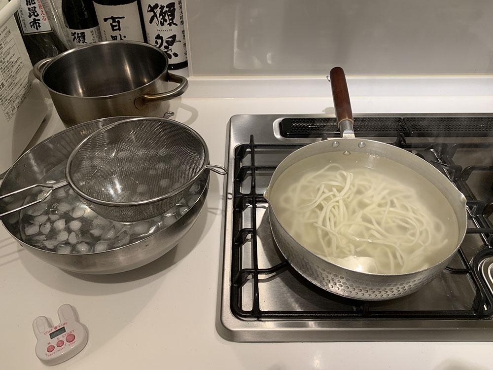 vegan ramen cooking washo cookly 2